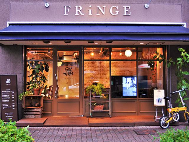 FRiNGE_03